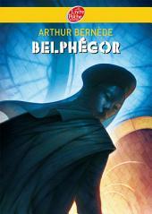 Belphégor - Texte intégral