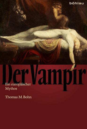 Der Vampir PDF