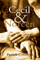 Cecil & Noreen