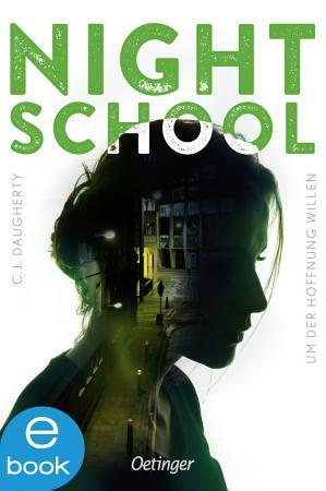 Night School 4 PDF