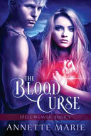 The Blood Curse