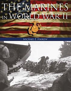 The Marines in World War II PDF
