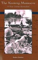 Kavieng Massacre
