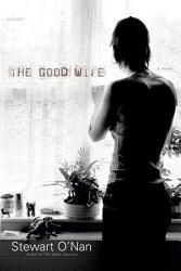 The Good Wife Book PDF