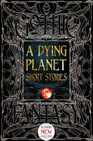 A Dying Planet Short Stories PDF