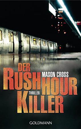 Der Rushhour Killer PDF