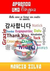 Aprenda Uma Língua