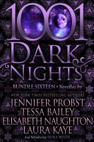 1001 Dark Nights  Bundle Sixteen PDF