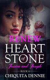 Heart of Stone Series Book 4 Jessica and Joseph