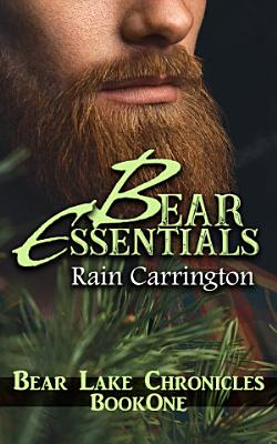 Bear Essentials PDF