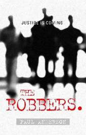 The Robbers