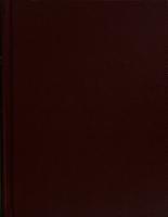 The Musical Herald PDF