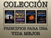 Colección: Principios para una vida mejor