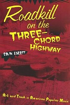 Roadkill on the Three chord Highway PDF