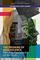 The Promise of Adolescence PDF