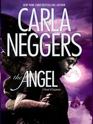 The Angel Book PDF
