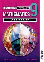 New national framework mathematics PDF