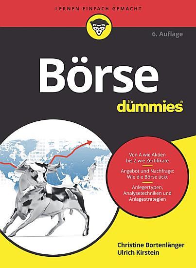 B  rse f  r Dummies PDF
