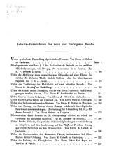 Journal für die reine und angewandte Mathematik: Band 59