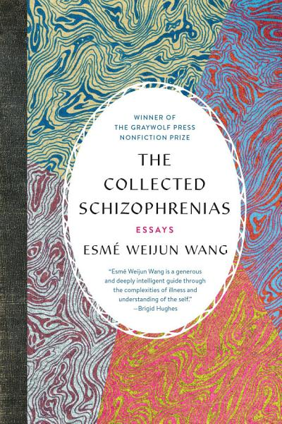 Download The Collected Schizophrenias Book