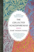 The Collected Schizophrenias PDF