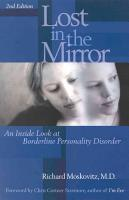 Lost in the Mirror PDF