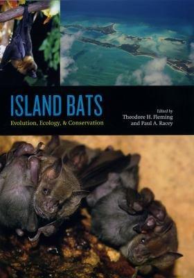 Island Bats PDF