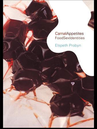 Carnal Appetites PDF