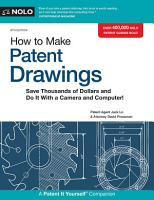 How to Make Patent Drawings PDF