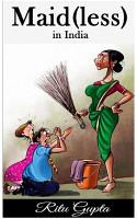 Maid  less  in india PDF