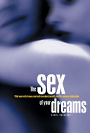 The Sex of Your Dreams