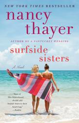 Surfside Sisters Book PDF