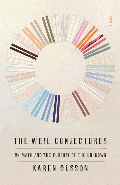 Download The Weil Conjectures Book
