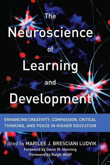 The Neuroscience of Learning and Development PDF
