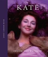 Kate PDF