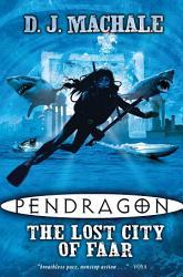 Pendragon The Lost City Of Faar Book PDF