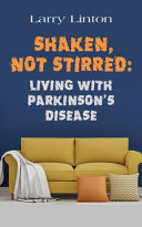 Download SHAKEN  NOT STIRRED Book