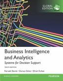 Business Intelligence and Analytics PDF