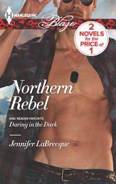 Northern Rebel: An Anthology