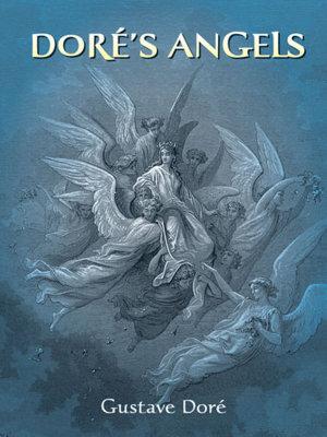 Dor   s Angels
