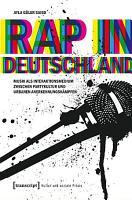 Rap in Deutschland PDF