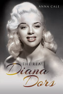 The Real Diana Dors