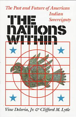 The Nations Within PDF
