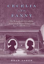 Cecelia And Fanny Book PDF