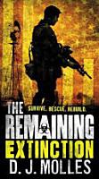 The Remaining  Extinction PDF