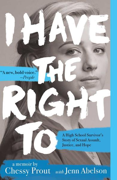 Download I Have the Right To Book