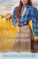 Engaging the Competition  With This Ring  Collection  PDF