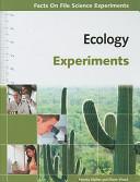 Ecology Experiments