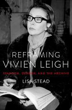 Reframing Vivien Leigh
