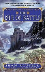The Isle Of Battle Book PDF